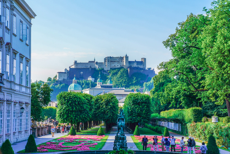 mirabell-gardens-austria