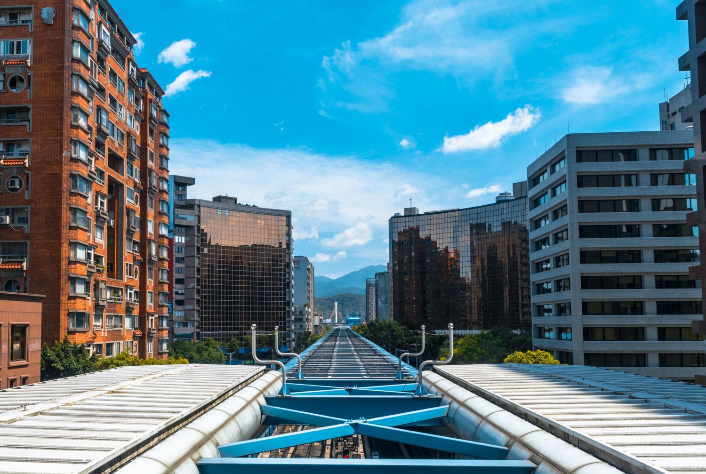 taipei-metro-taiwan