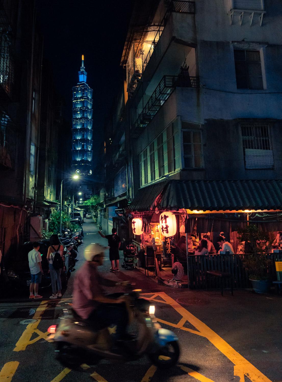 taipei-xinyi-restaurant