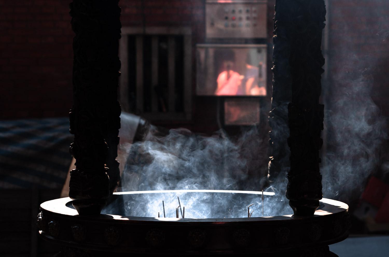 hsinchu-taiwan-temple