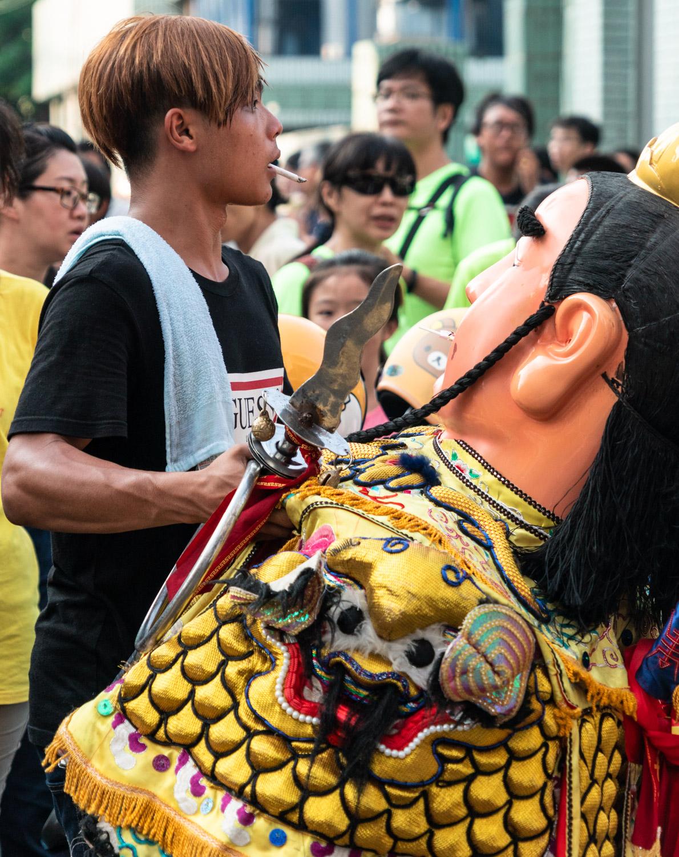 hsinchu-temple-festival