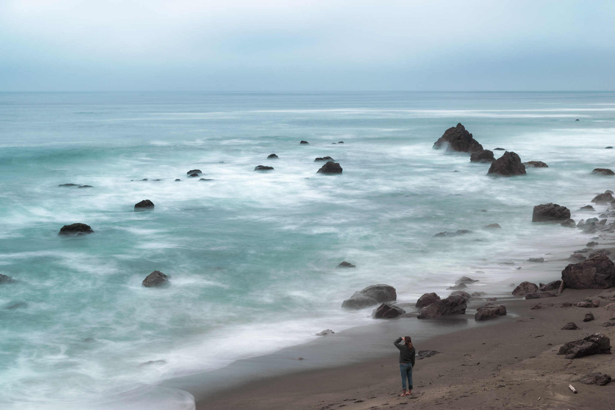 california-beach