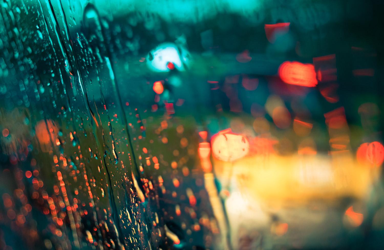 taipei-urban-rain