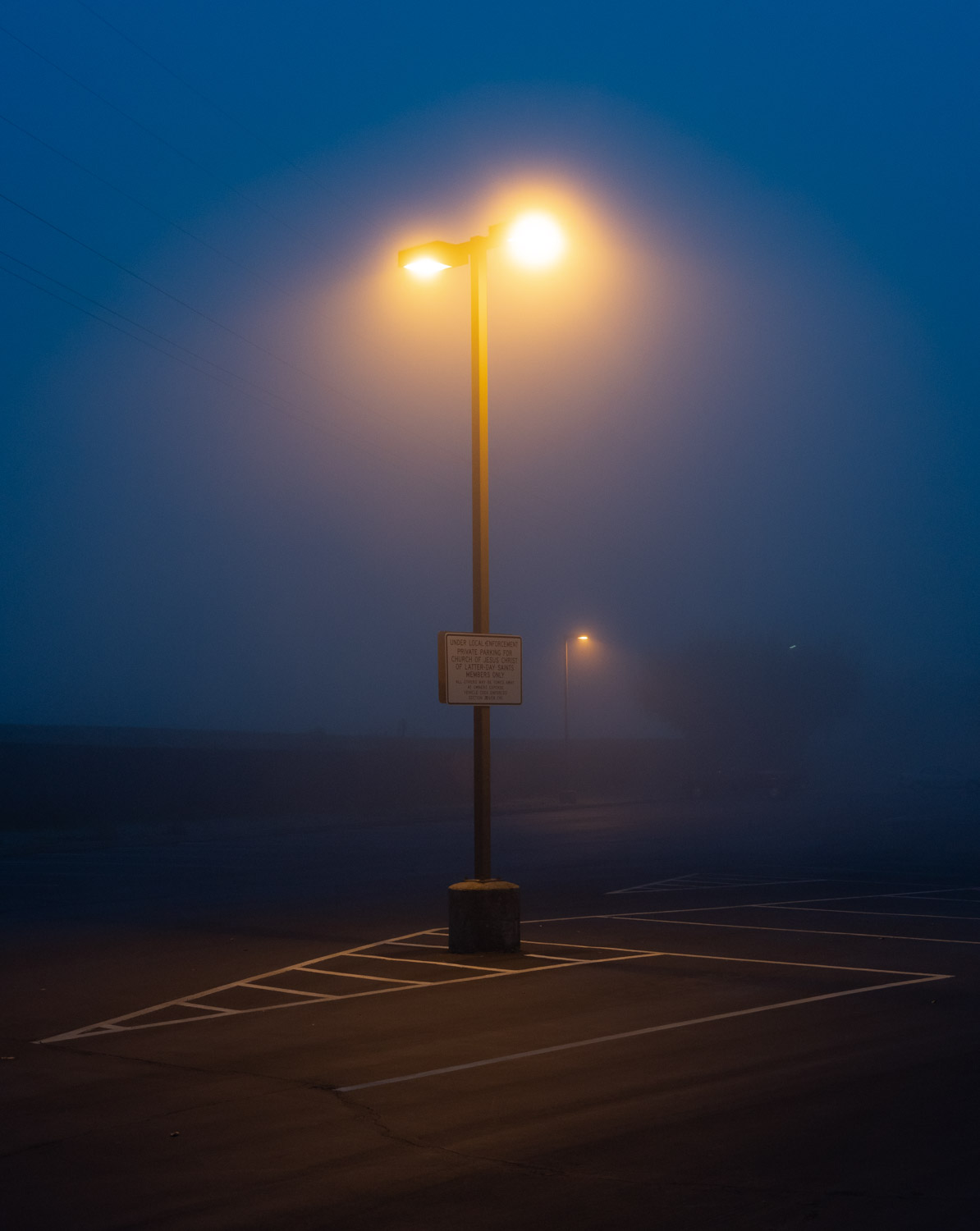 stockton-fog-pacific