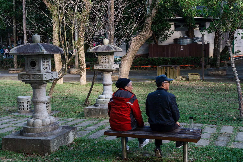 daxi-old-street-taiwan
