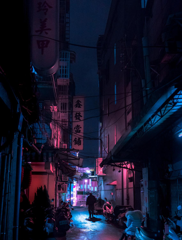 taipei-taiwan-alley