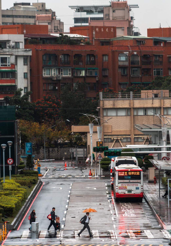 taipei-taiwan-street-photography