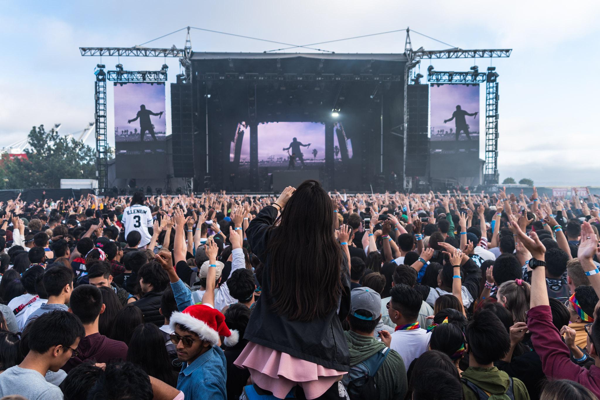 skrillex-second-sky-festival