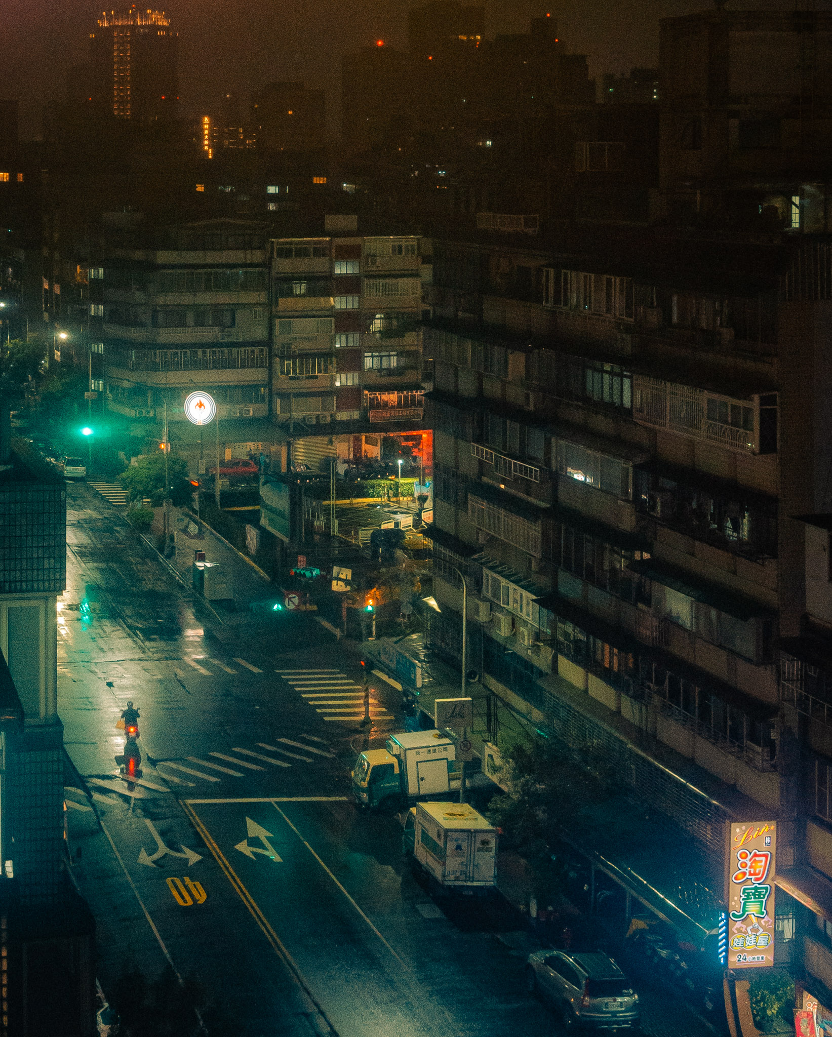 taipei-taiwan-photography