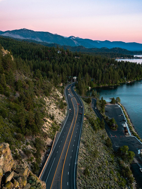 lake-tahoe-photography