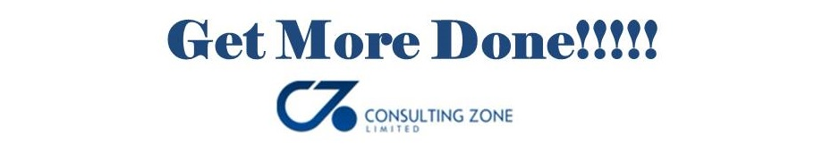 Get More Done!!3.jpg