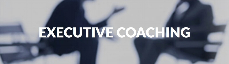 executive-coaching-59ca0ae5d8e93ExecutiveCoaching.jpg