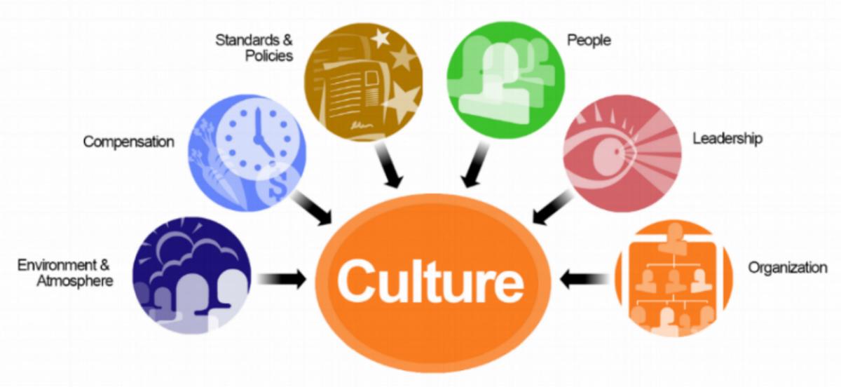 culture-clipart-universal-494789-7814840.png