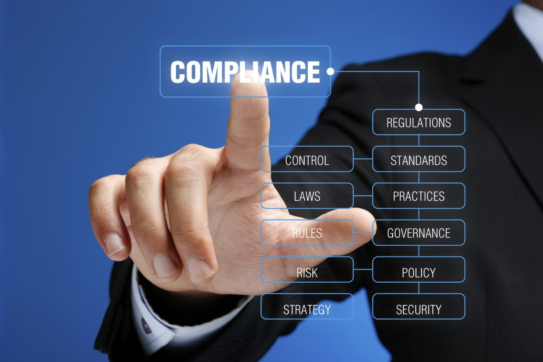 compliance-1500x999.jpg