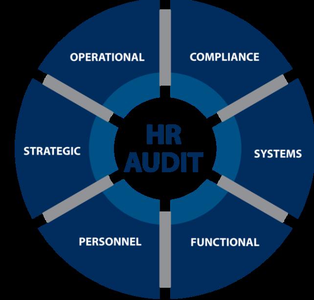 hr-audit-670x666.png