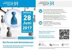 638_2_Hamburger_Bewerbertag_Recht.jpg