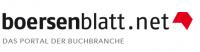 546_2_boersenblatt.png