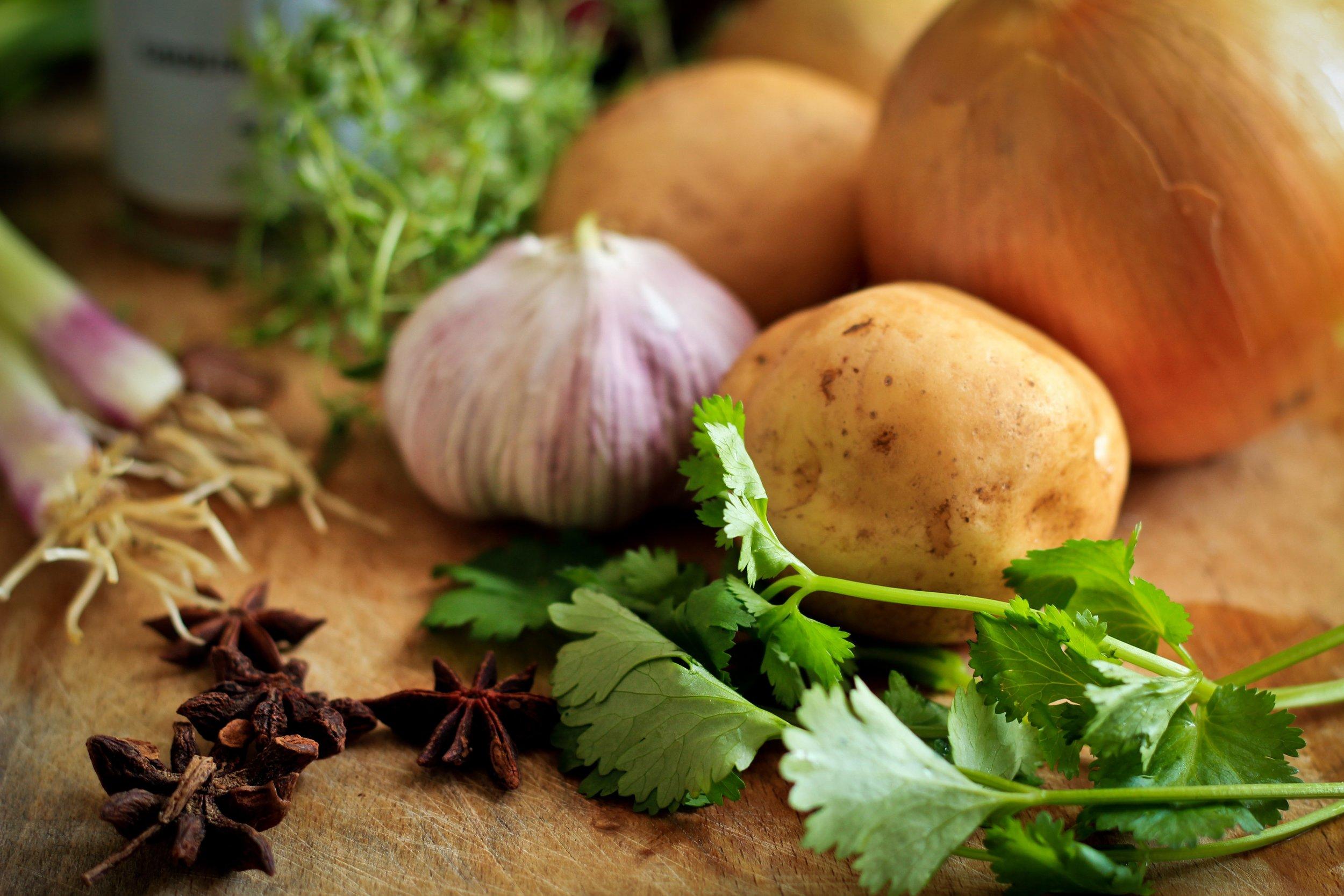 meal planning ingredients.jpg