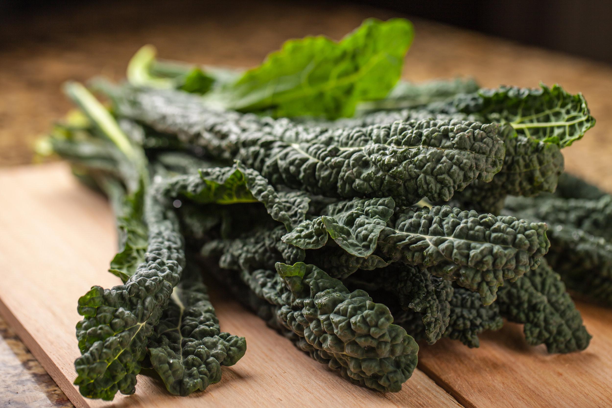 bioactive benefits of kale.jpg