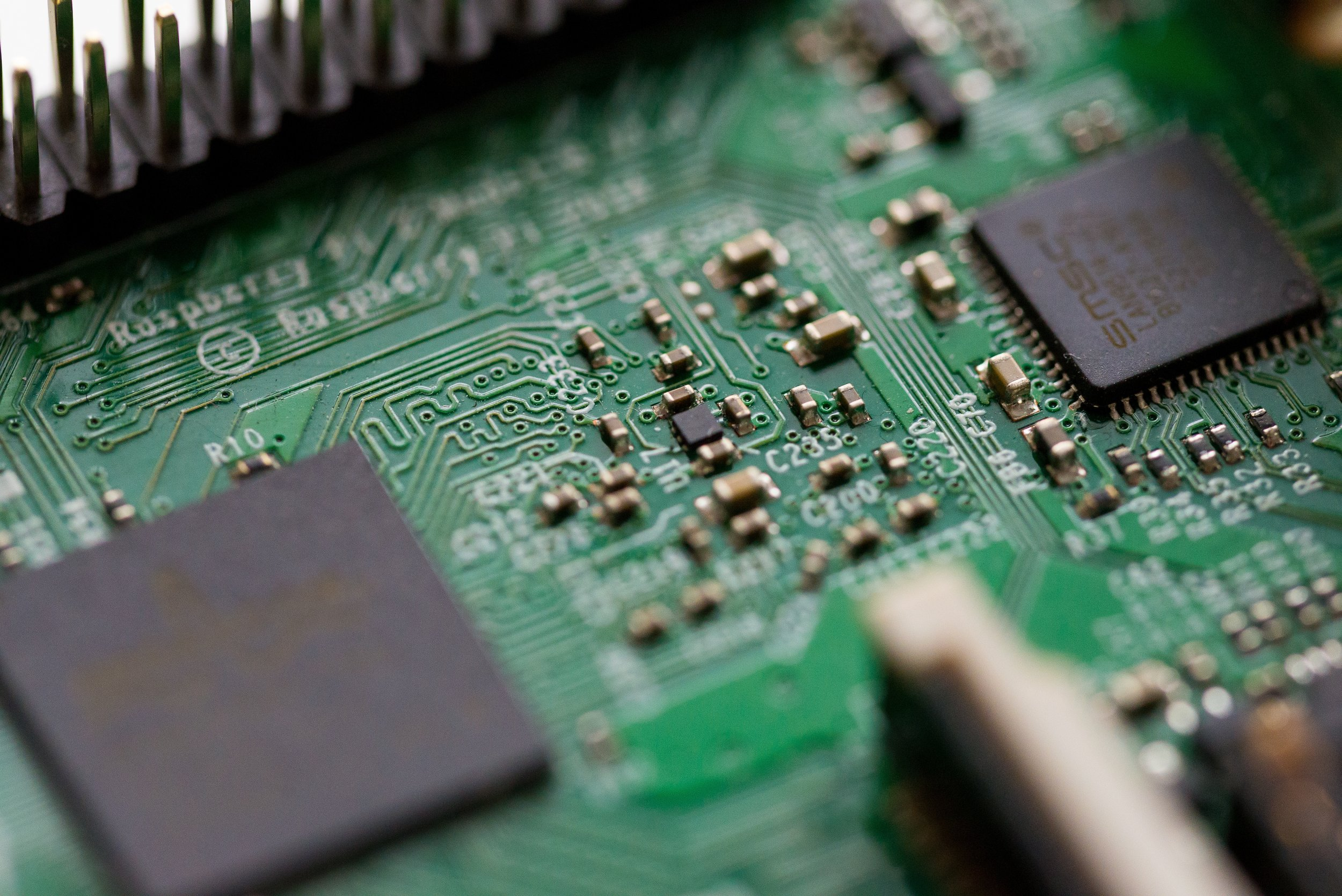 circuit board culinary genomics.jpg