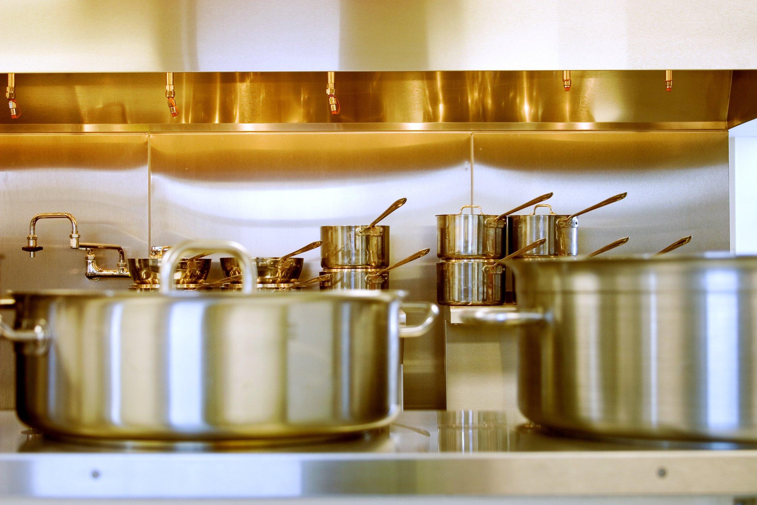 saucepans culinary genomics.jpg