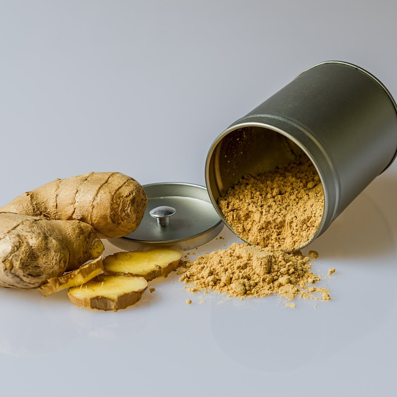 ginger as a spice for your genes.jpg