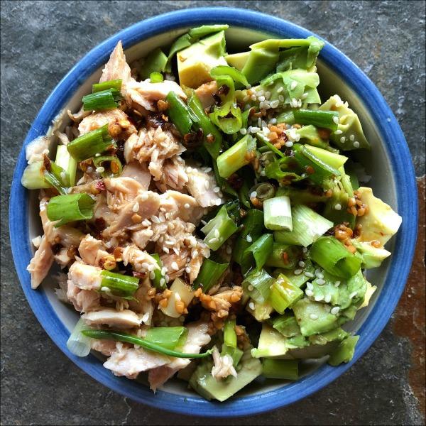 poke-inspired-yellowtail-bowl canned tuna recipes.jpg