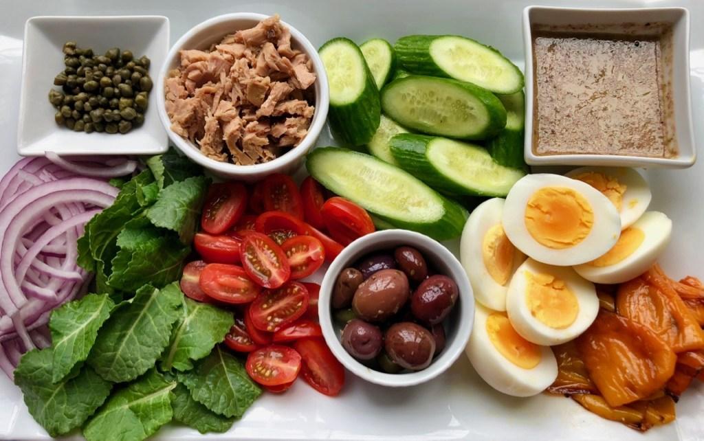 Provencal tuna salad canned tuna recipes.jpg