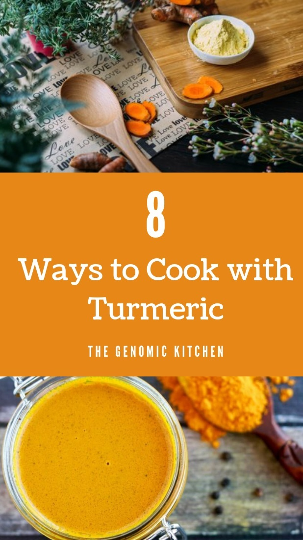 8+Ways+to+Cook+with+Turmeric