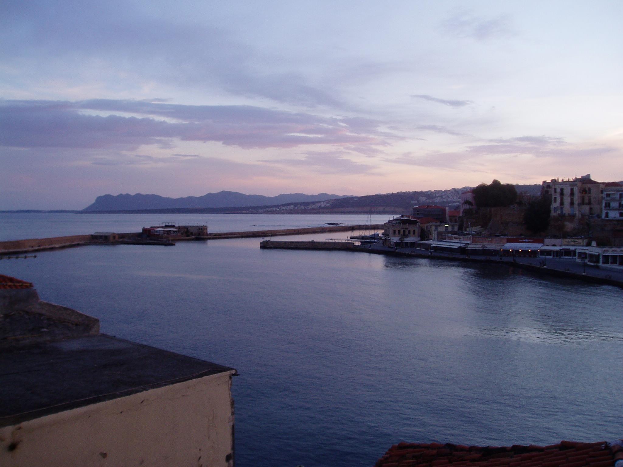 Crete 07 020.jpg