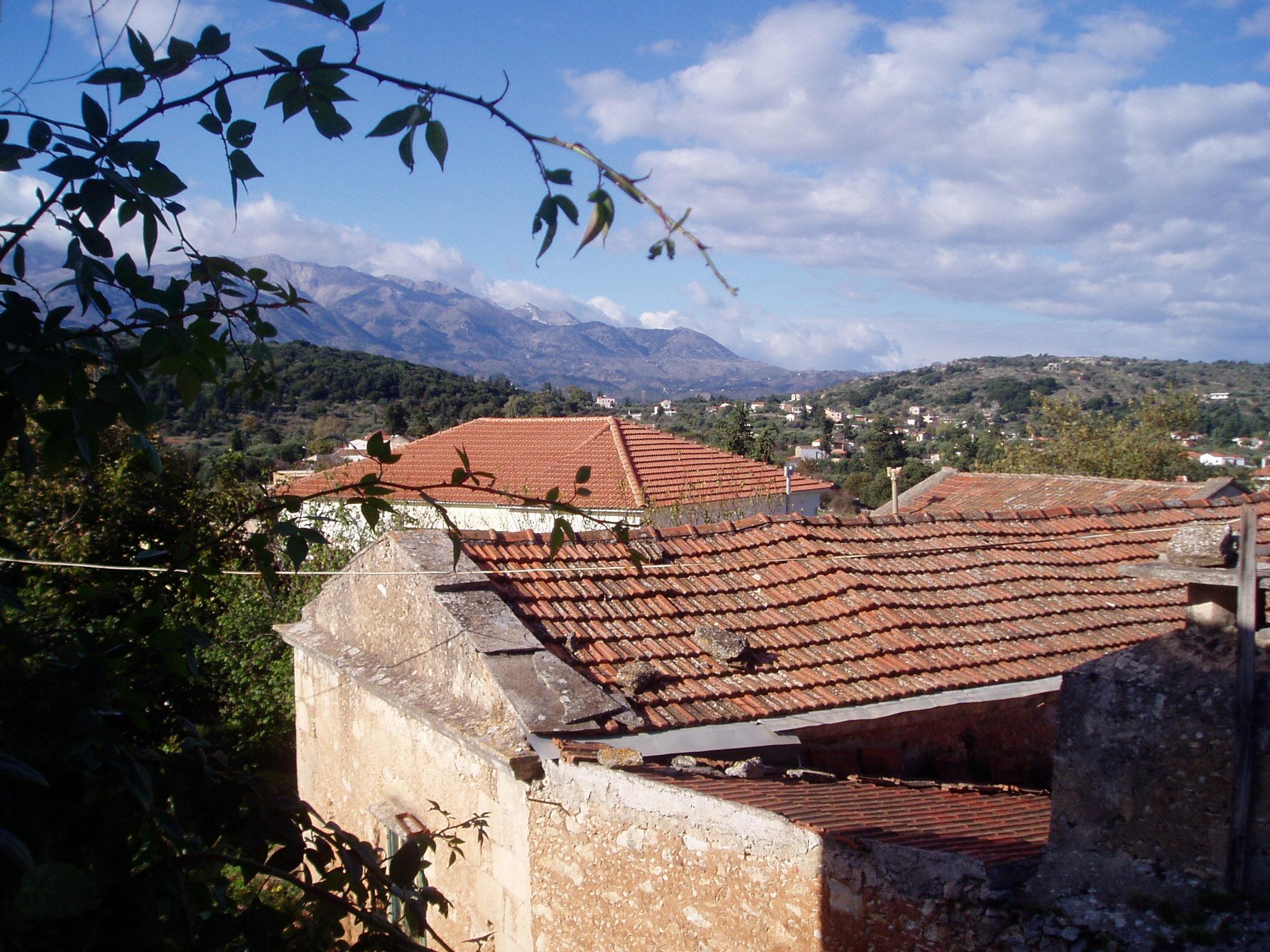 Crete 07 007.jpg