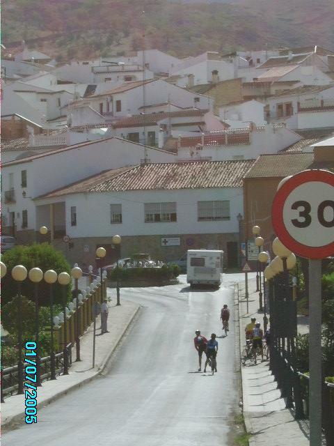 SPAIN 189.JPG