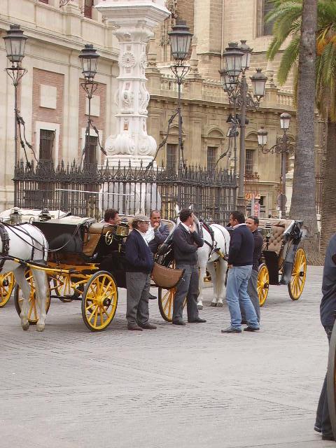 SPAIN 084.JPG