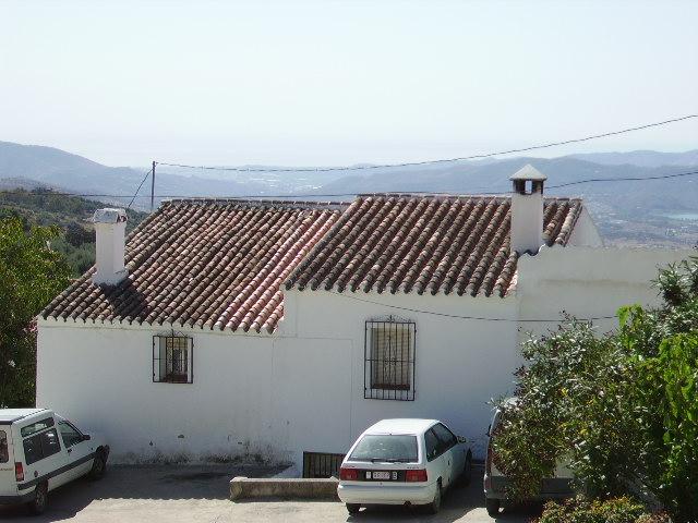 SPAIN 186.JPG