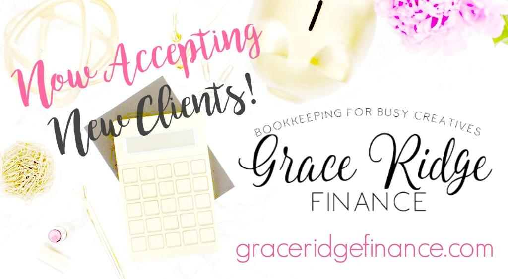 SIBD - Grace Ridge Finance.jpg