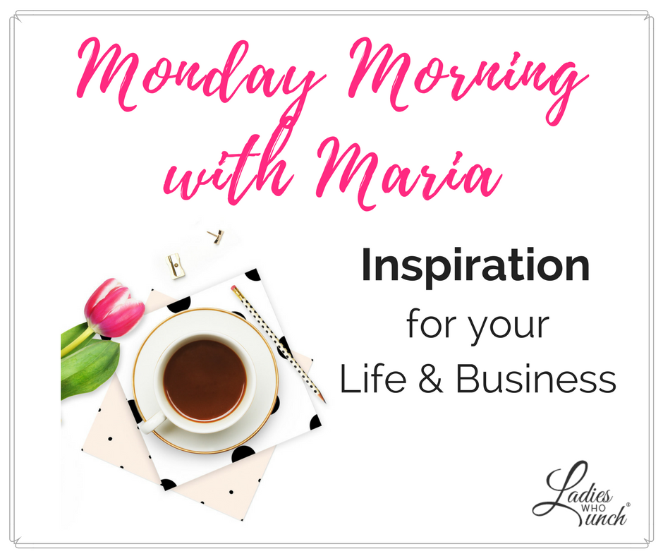 Monday Morning with Maria - 3 (1).png