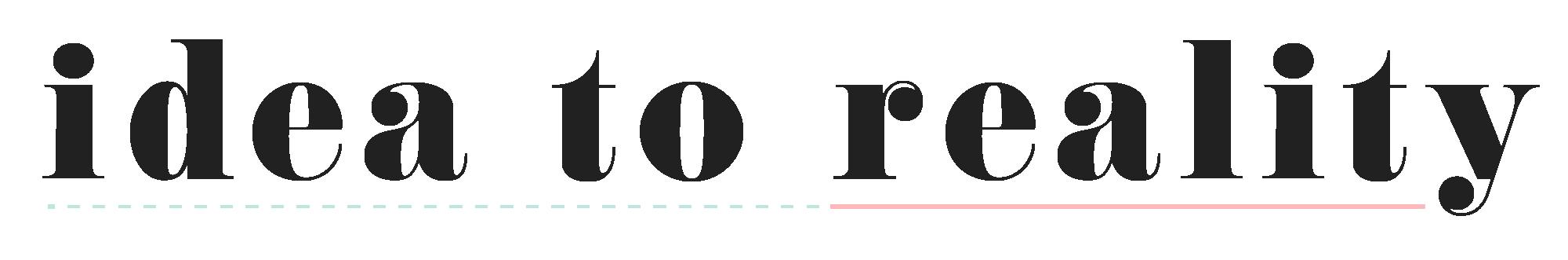itr-logo-v2.png