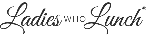 LWL_alternate-logo-bw@2x.png