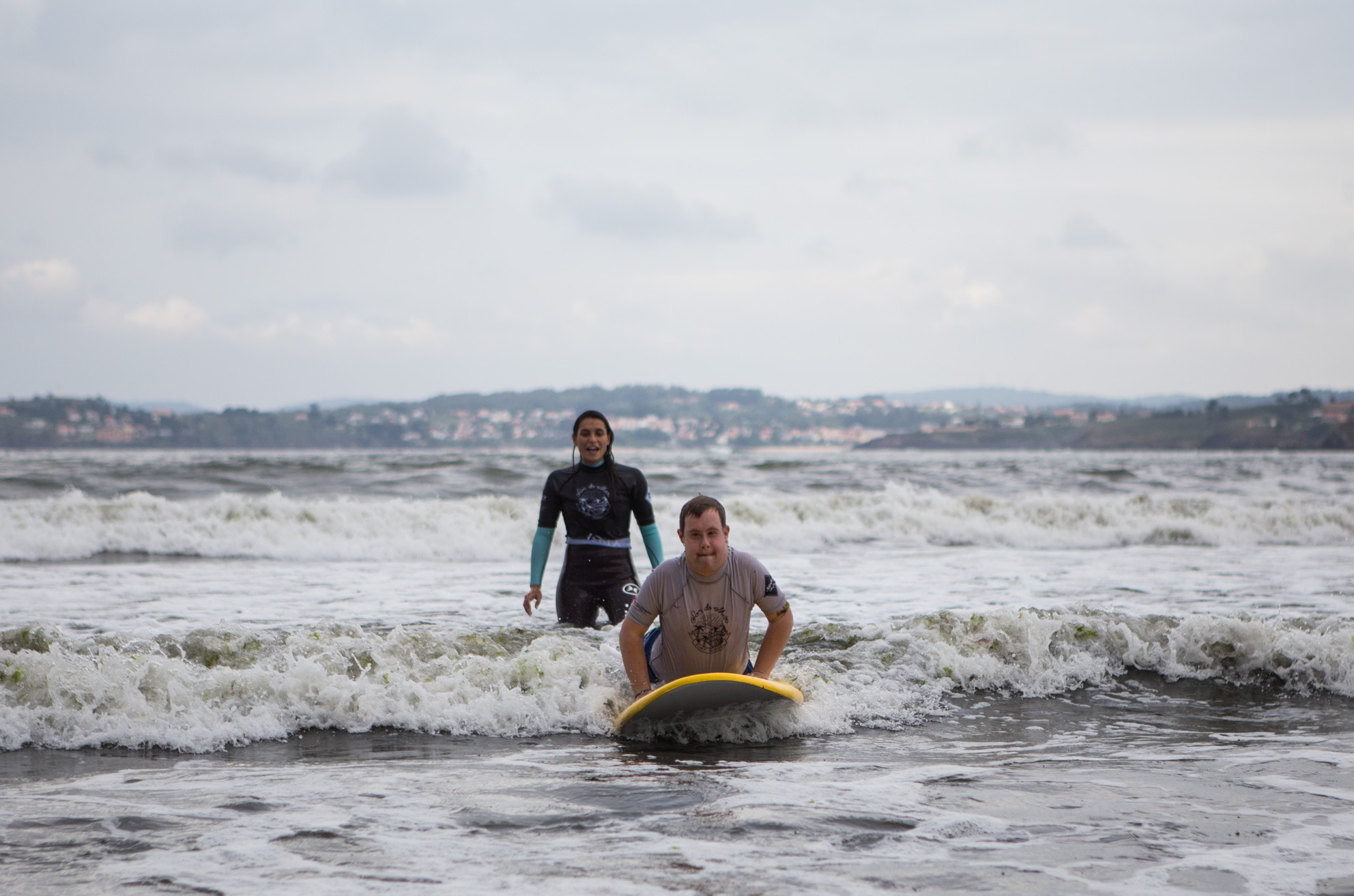 Evento surf son do mar -22.jpg