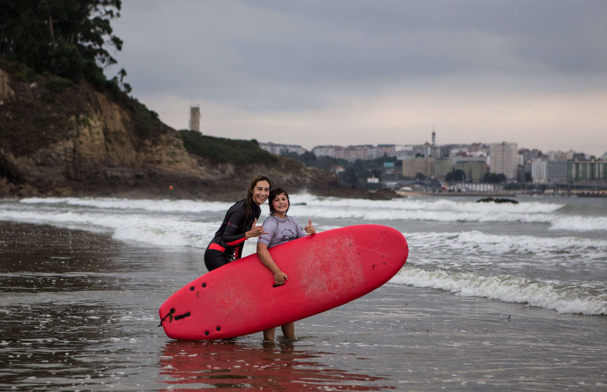 Evento surf son do mar -31.jpg