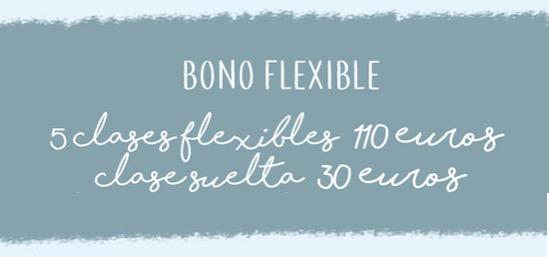 bonoflexible.jpg