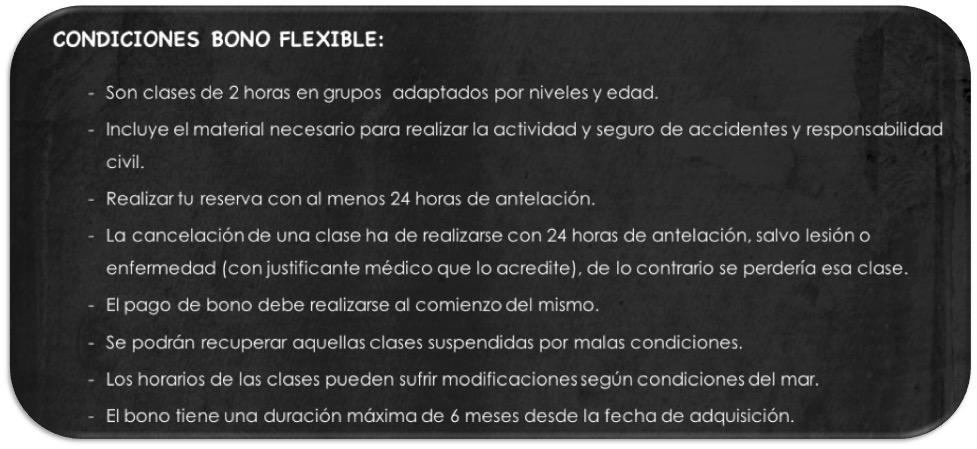 condicionesbonoflexible.jpg