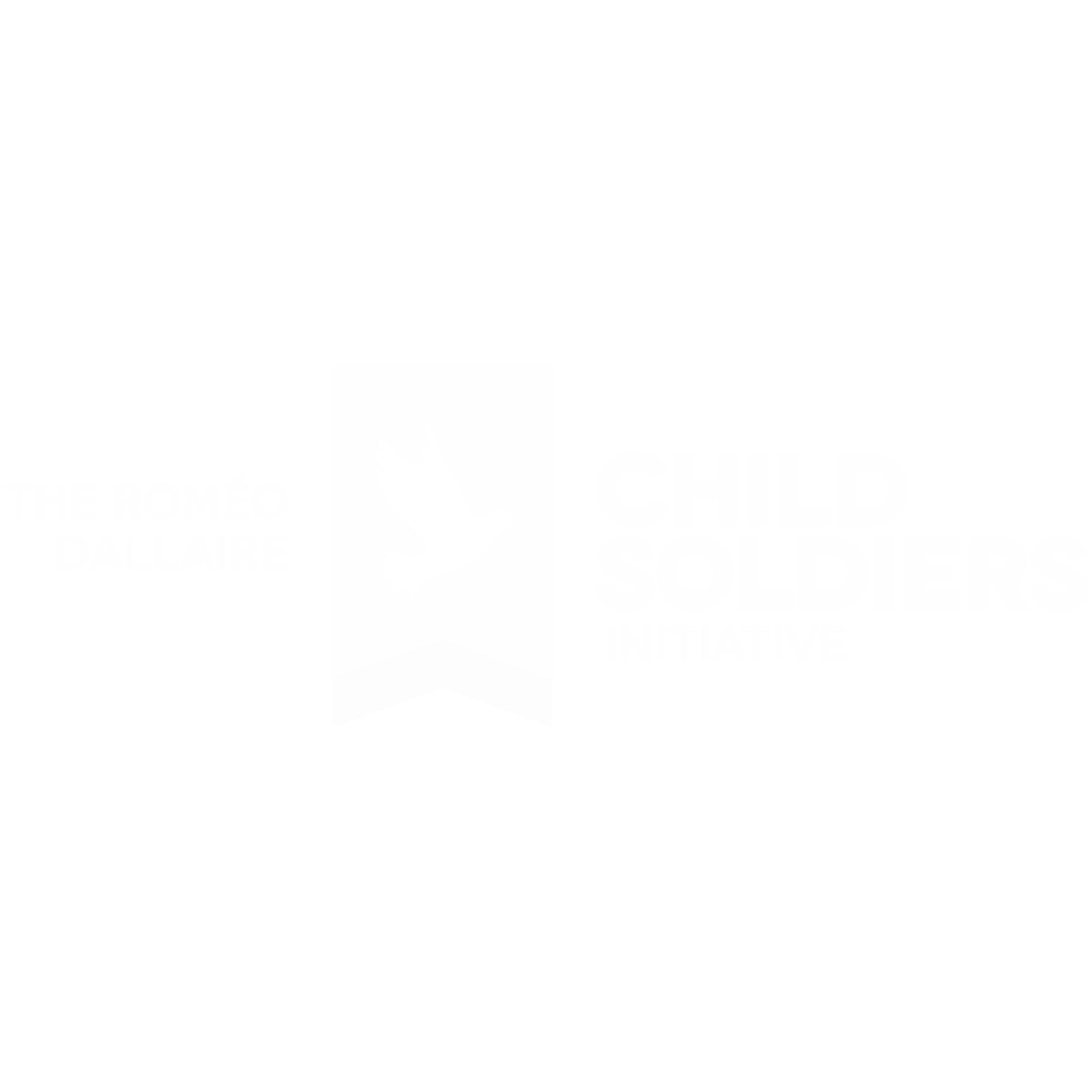 child soldiers.png