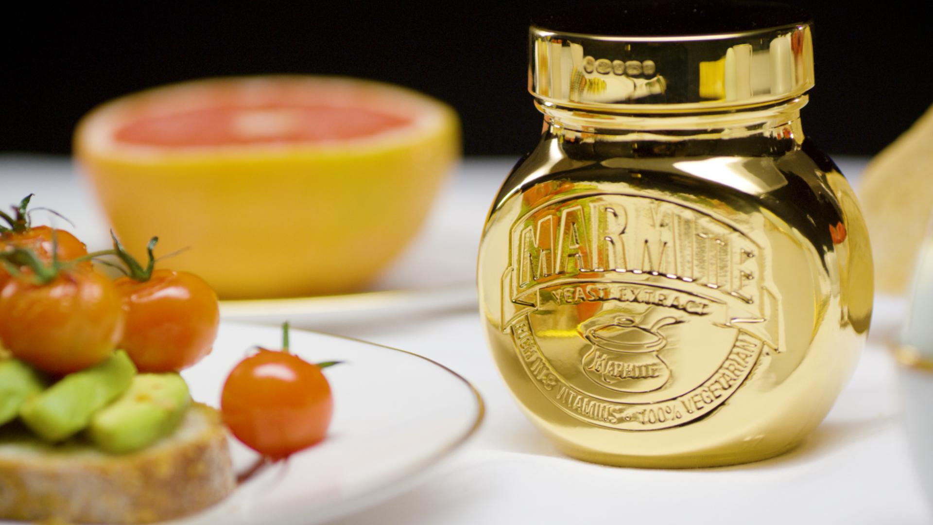 Marmite4.jpg