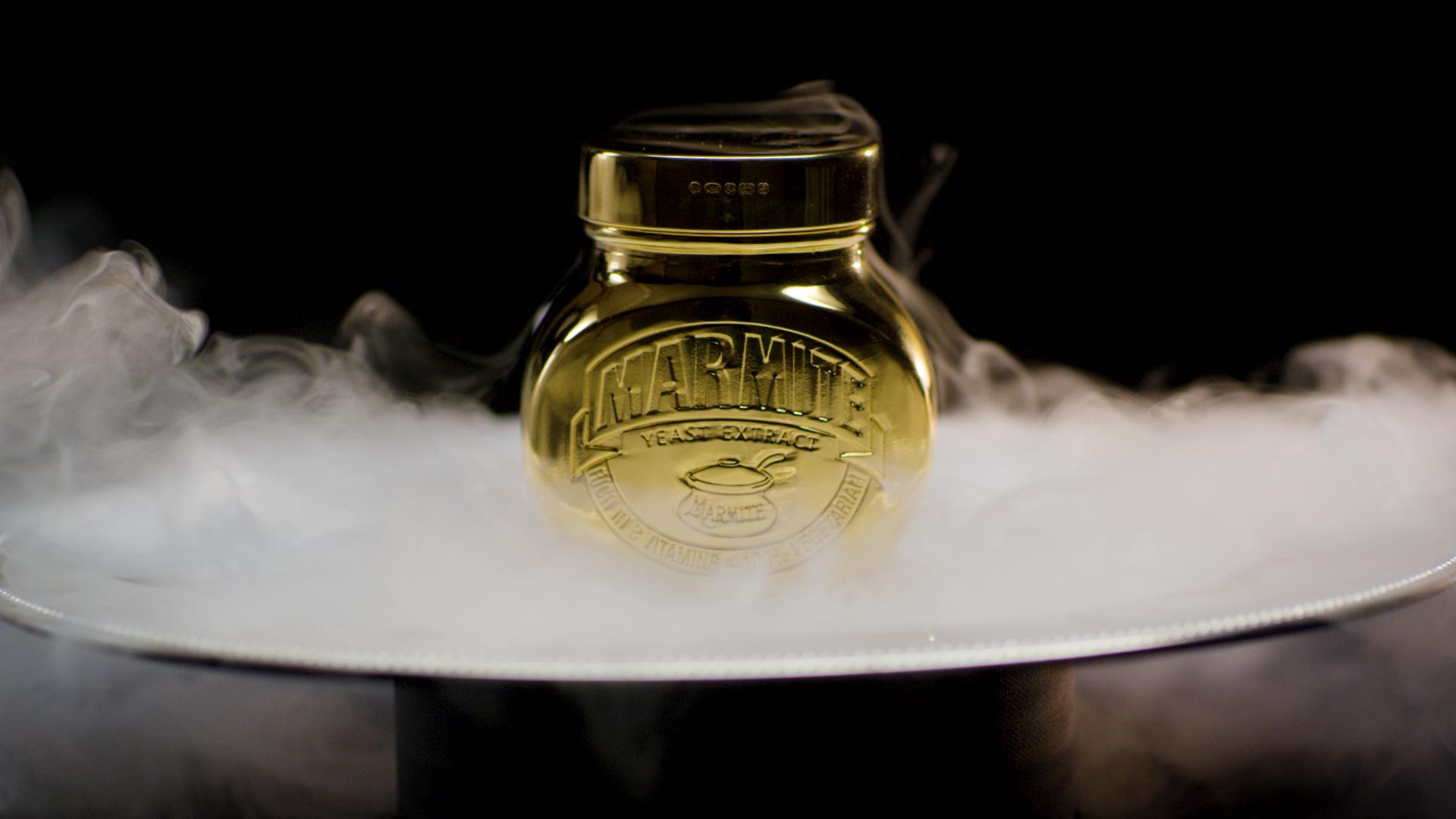 Marmite9.jpg