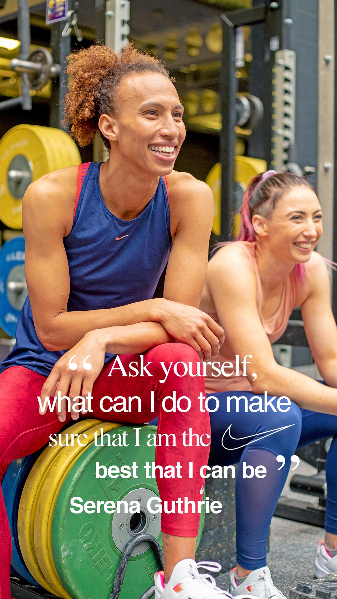 Training_5_Serena.jpg