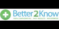 B2K logo.png