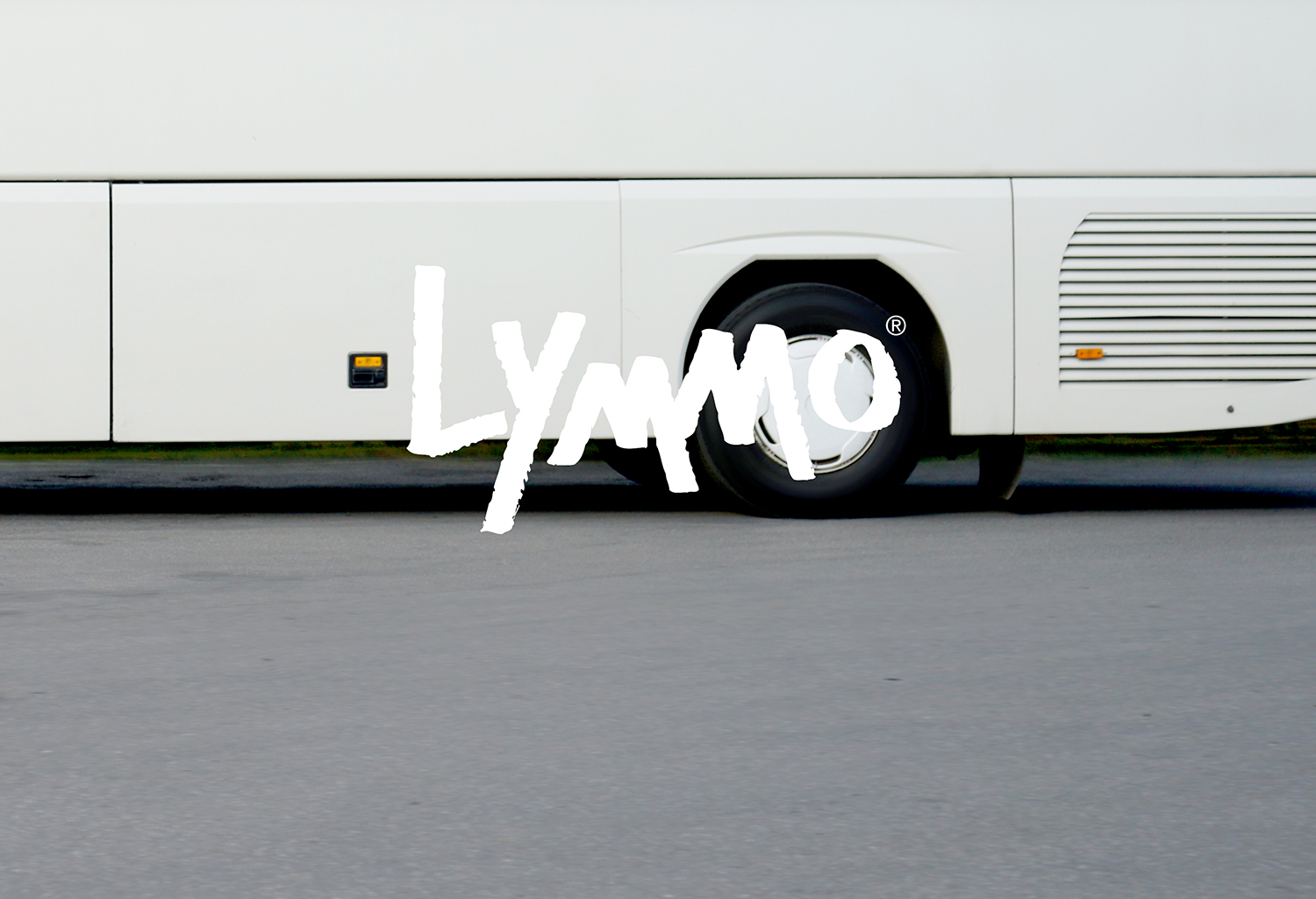 Campaign for LYMMO