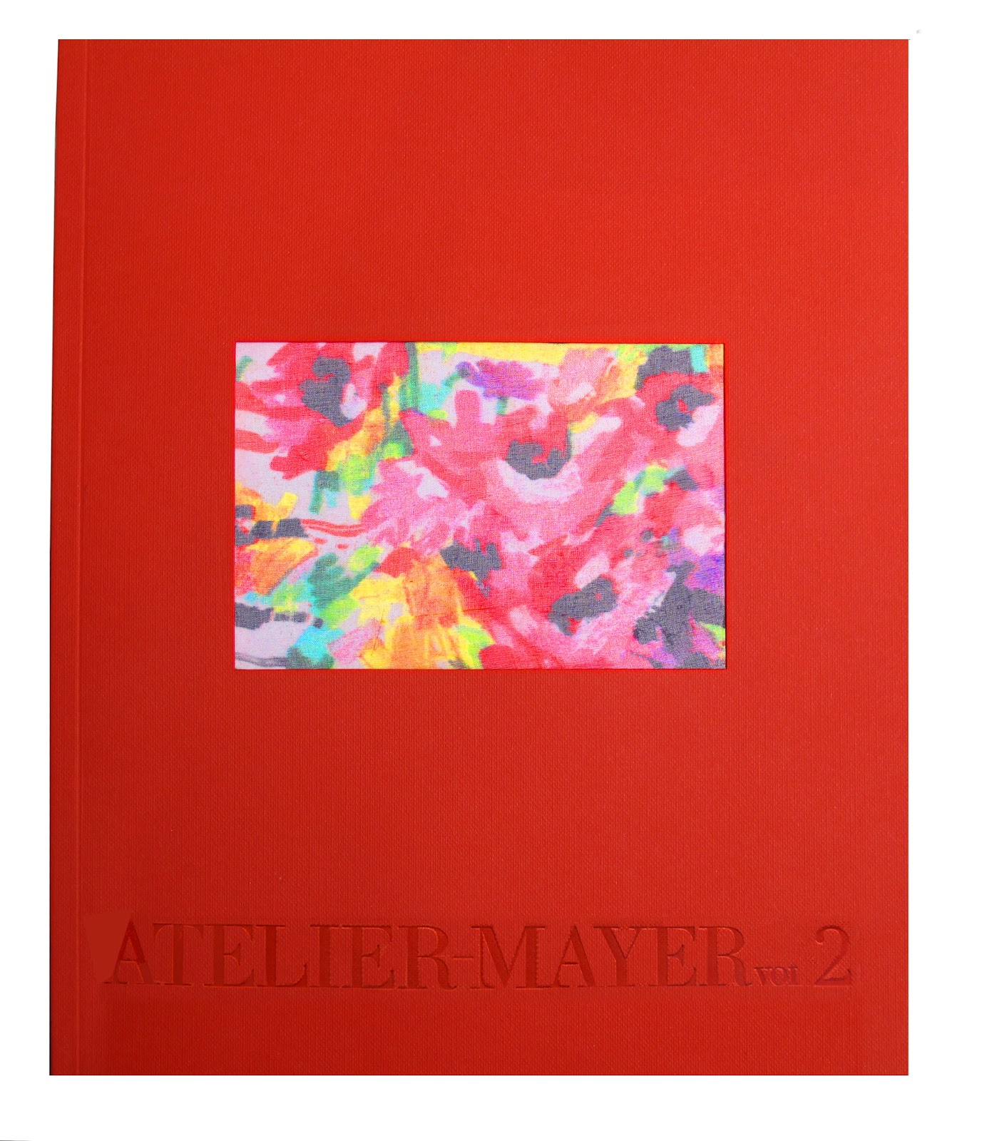 Atelier-Mayer+Mag+Vol2+Front+Cover.jpg