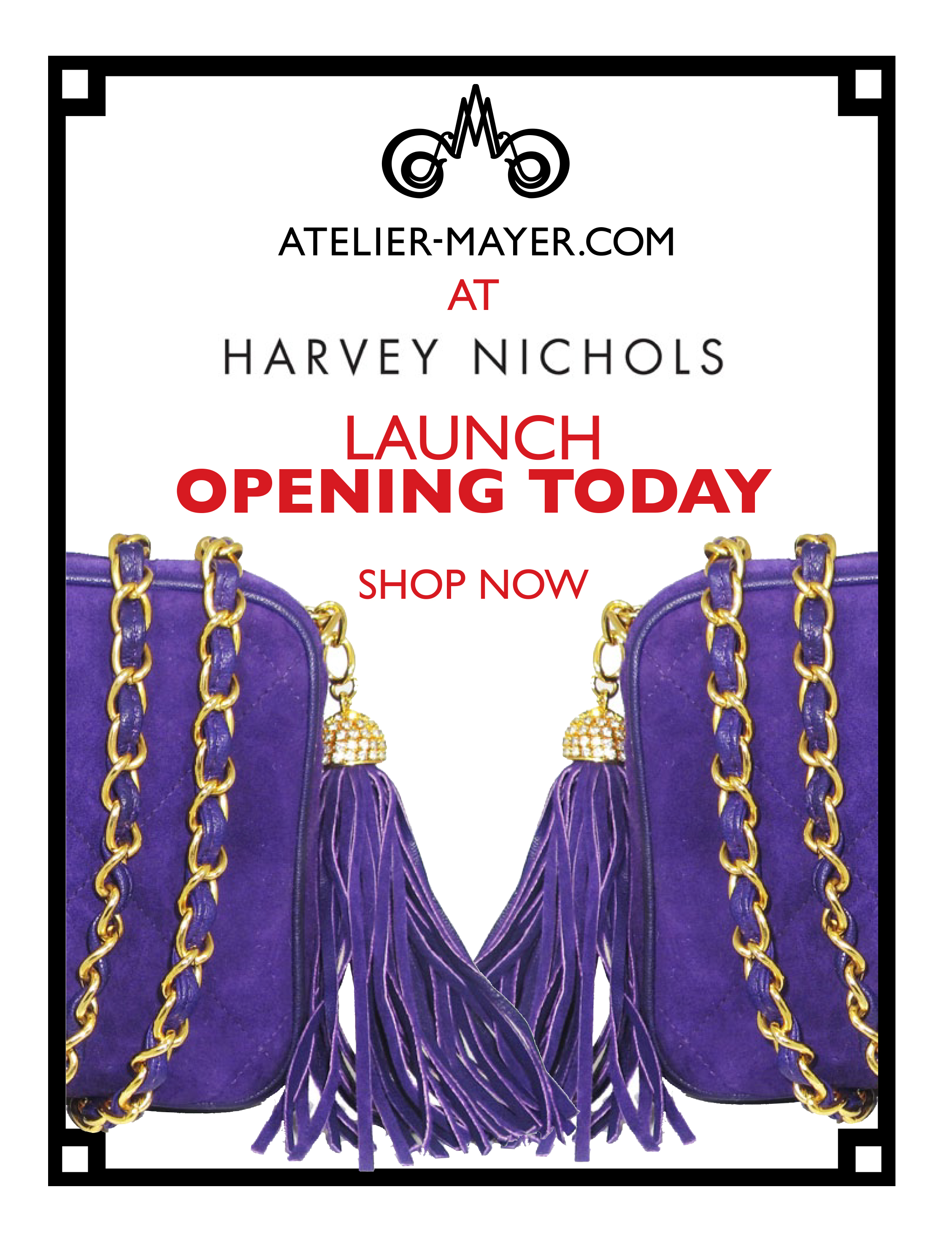 harvey nichols email final.jpg
